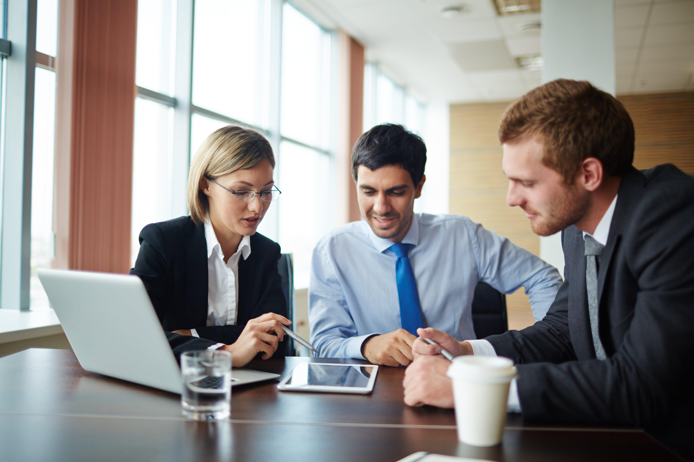 business-team-PC5ERHY-min